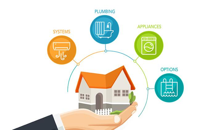 The Most beneficial Home Warranties for Air Conditioning and Heating