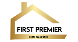 First Premier Home Warranty