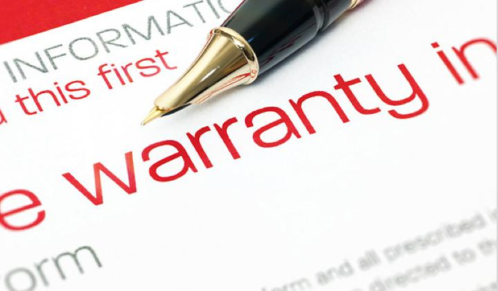 Difference Between Home Warranty and Home Insurance
