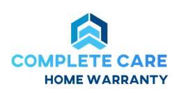 Complete Care Home Warranty