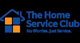 Home Service Club Warranty